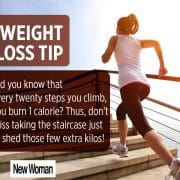 SEPT-Weight-loss_staircase