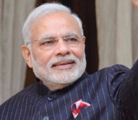 Birthday Special: 10 Interesting Facts About Indian PM Narendra Modi