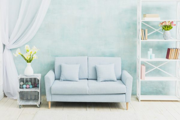 Right Colour For Your Room To Bring In Good Luck | Lifestyle ...