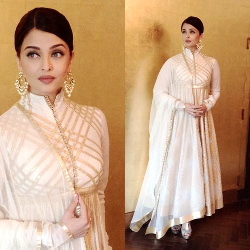 cfdfb2ad8766949fe02b7b609e318162--indian-suits-indian-wear