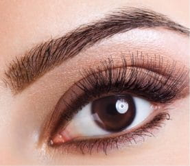 4 Homemade Remedies for Eyebrow Growth