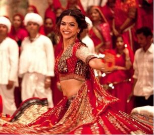 7 Outfit Ideas to Rock Garba This Year