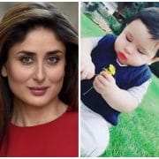 kareenafeature