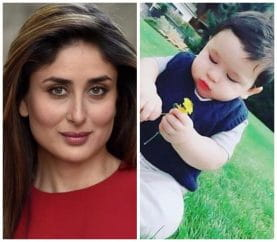 Happy Birthday Bebo: Kareena Kapoor Turns 37