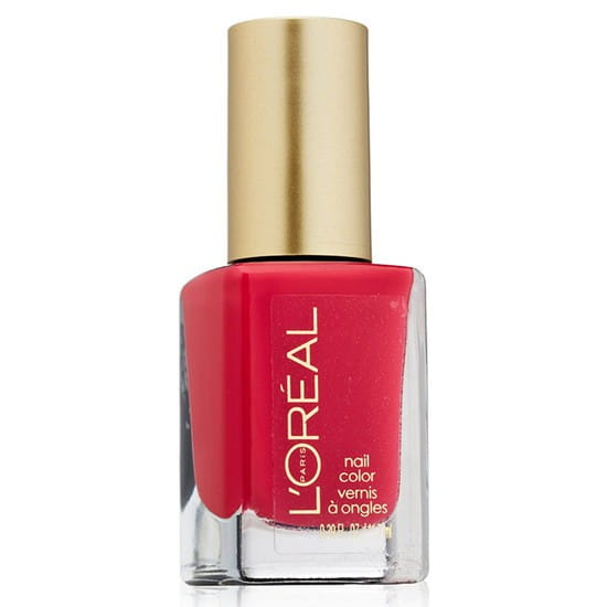 l-oreal-paris-nail-color-vernis-a-ongles-crazy-for-chic-110-11-7-ml