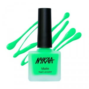 nykaa-neon-key-lime-slush_1_1