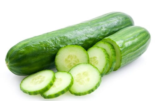 Cucumbers-vegetables-35203478-500-323