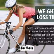 OCT-Weight-loss_CYCLE