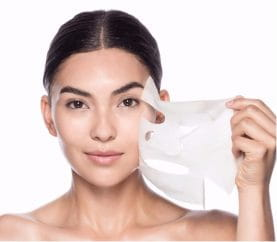 Best Sheet Masks To Try For Glowing Skin