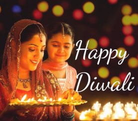 10 Things To Do On Diwali For Prosperity
