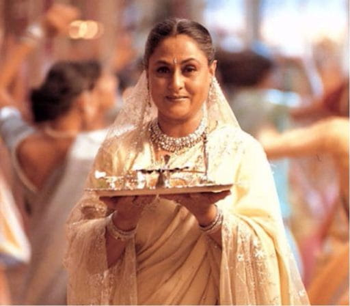 5 Songs To Make Your Diwali More 'Bollywood'