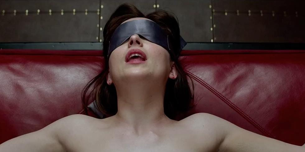 landscape_movies-fifty-shades-of-grey-trailer-still