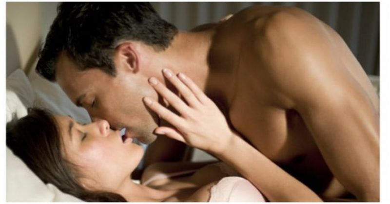 5 Ways To Have Better, Stronger Orgasms