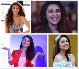 Birthday Special: Top 5 Romantic Songs Of Parineeti Chopra