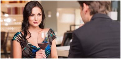 5 Things To Keep In Mind Before Meeting Your Tinder Date