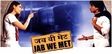 10 Years Of Jab We Met: 5 Lessons We Learned From The Movie