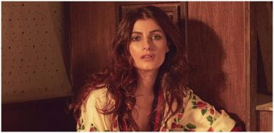 Twinkle Khanna Received Backlash For Her Recent Photoshoot And She Had The Perfect Response