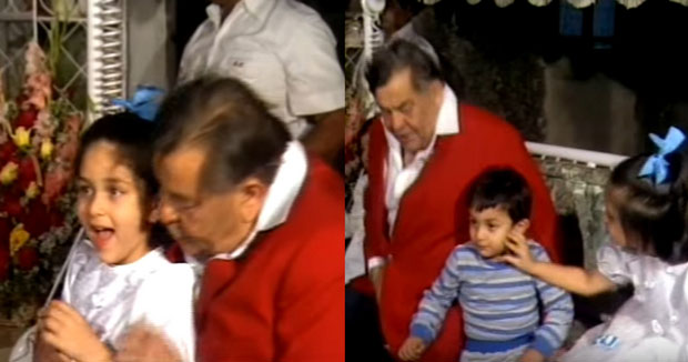 1494489565-omg-this-old-video-featuring-toddlers-kareena-kapoor-khan-and-ranbir-kapoor-with-grandfather-raj-kapoor-is-going-viral