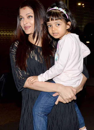 Aaradhya-Bachchan-picture