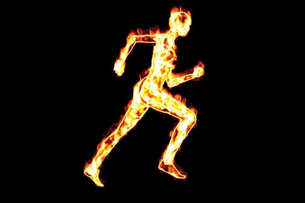 Fire-Up-Your-Metabolism-2-620w