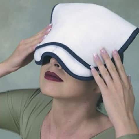 HOW-TO-MAKE-A-HOT-COMPRESS-FOR-STYE