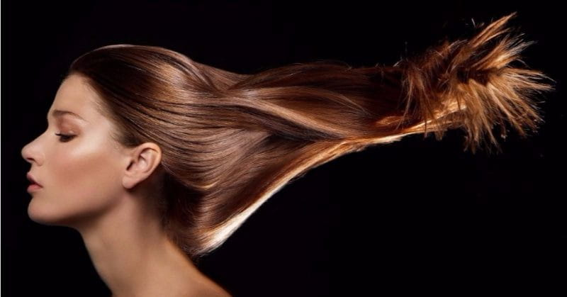5 Biggest Hair Mistakes You Should Avoid