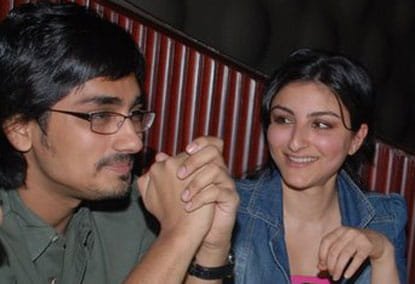 actor-siddharth-marriage-photos-i1