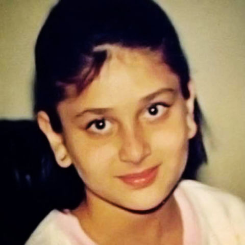 kareena-kapoor-during-her-young-girl-days-201510-615550
