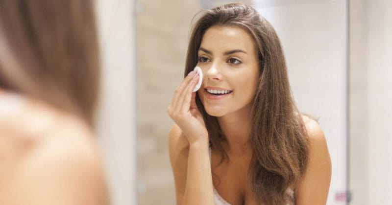 7 Homemade Makeup Remover That Is Best For Your Skin