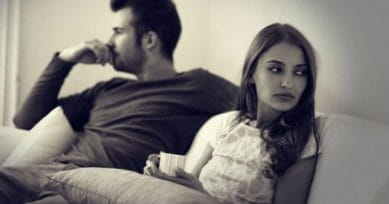 5 Mistakes That Can Ruin A Good Relationship