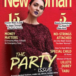 COVER - NW-DEC 17.indd