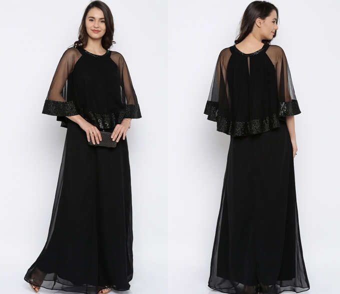 Do you want to buy new season maxi dresses? new season maxi dresses on NewChic is good-quality, all new season maxi dresses online sell at wholesale prices, do not hesitate to buy new season maxi dresses here!