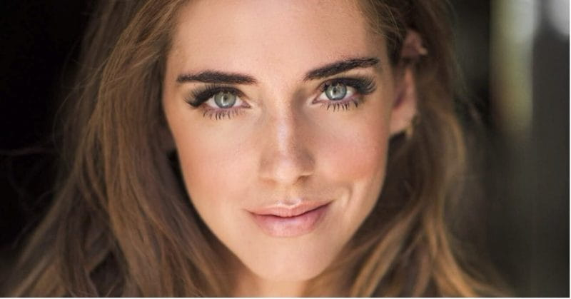 5 Hacks To Grow Out Your Eyebrows Faster