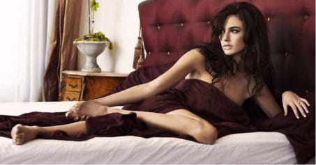7 Hottest And Unexpected Pleasure Points For Women