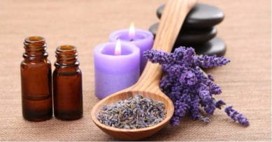 5 Things You Should Know About Using Essential Oils