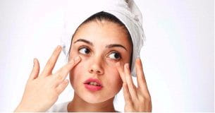 4 Essential Makeup Tips For People With Dry Skin
