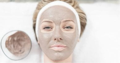 5 Beauty Benefits Of Clay