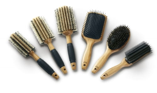 my-favourite-hair-brushes