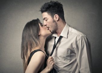 5 Sex Games Couples Can Try For A Night Full Of Fun