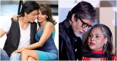5 Bollywood Marriages That Will Restore Your Faith In Love