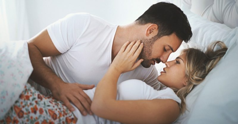 5 Types Of Condoms To Enhance Your Sex Life