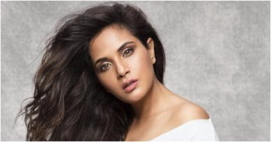 """If Bollywood Opens Up On Sexual Harassment, We Will Lose A Lot Of Heroes,"" Says Richa Chadha"