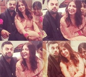 virushkaweddingfun
