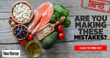 5 Mistakes To Avoid In A Ketogenic Diet