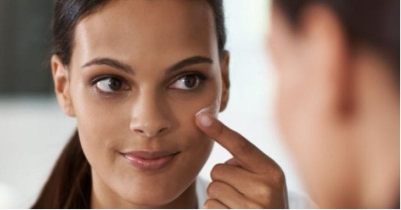 How To Choose The Right Primer Based On Your Skin Type
