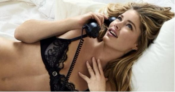Top 5 Bra Types You Need To Know!