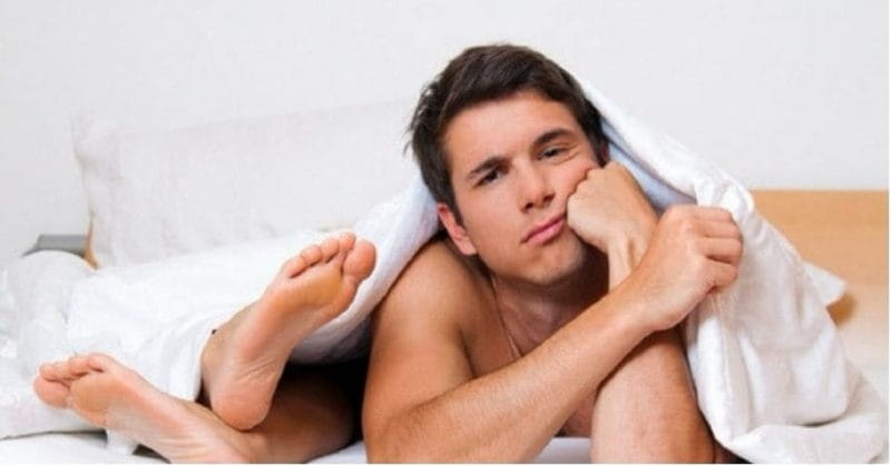 5 things guys hate during sex with women
