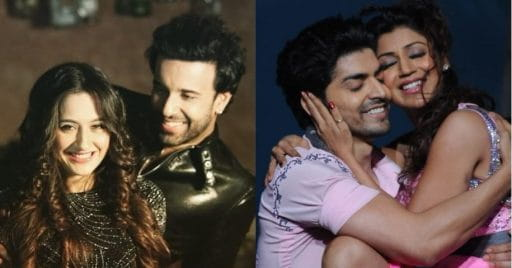 5 TV Couples That Make Us Believe In Love