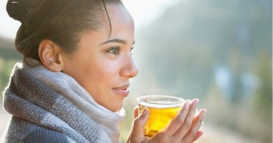 4 Old Healing Remedies That Actually Work