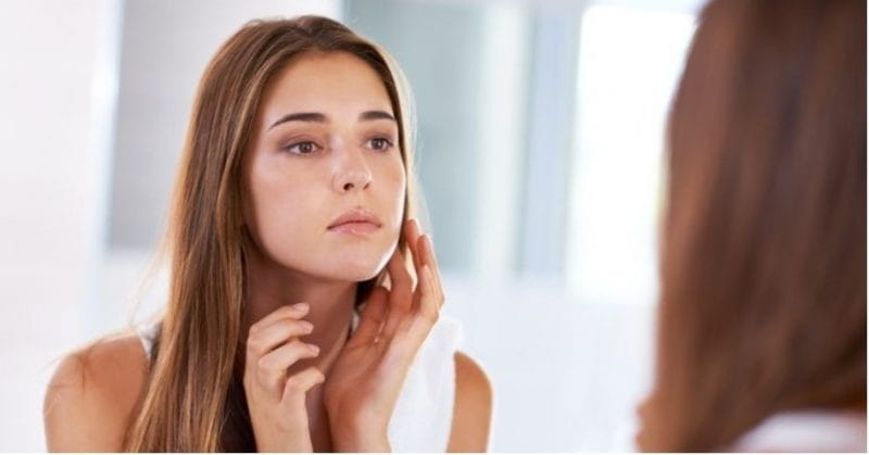 5 Reasons Why Your Skin Might Be Appearing Dull